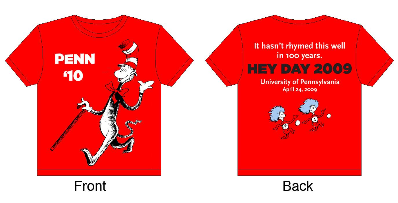Junior class 2014 t shirt ideas just b cause for Class t shirts ideas